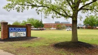 Clayton Middle School 04-24-18-1JP