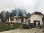 Fire – Kildaire Court 04-03-18-5CP