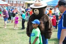 Benson Community Day 05-07-18-3CP