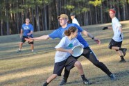Lifespring Frisbee Team 05-17-18-3CP