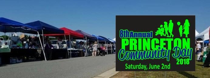 Princeton Community Day 05-30-18-1CP