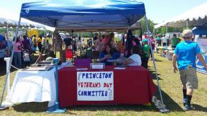 Princeton Community Day 05-30-18-7CP