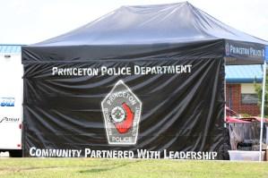 Princeton Community Day 05-30-18-9CP
