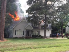 Fire - 560 Zachary Way 06-15-18-3JT