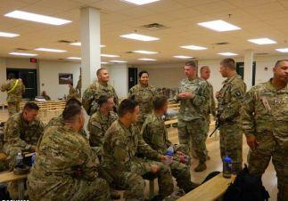National Guard Deploys 06-13-18-1CP.jpg