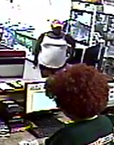 Clayton PD - Check Fraud Wanted 07-04-18-3CP