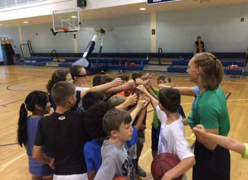 Johnston County Basketball Camp 07-03-18-3CP