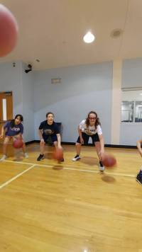 Johnston County Basketball Camp 07-03-18-5CP