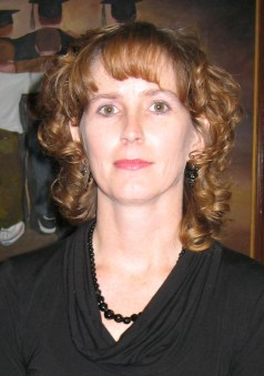 Lisa Tart