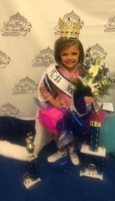 Herring Sisters Pageant 08-14-18-2CP