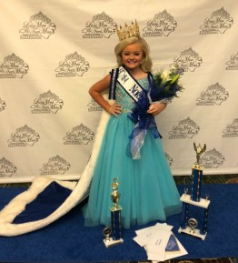 Herring Sisters Pageant 08-14-18-3CP