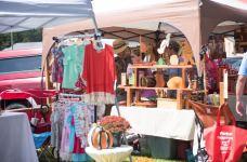 Four Oaks Acorn Festival 2018 - 09-11-18-3CP