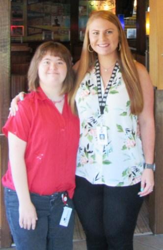 JCI - Marissa and Sarah Bain 09-19-18-2CP