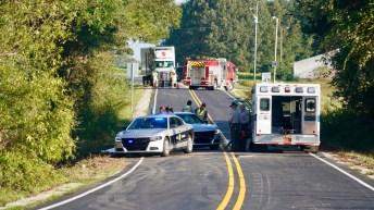 Fatal - County Line Road, 10-04-18-2JP