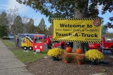 JWL Touch A Truck 10-24-18-2CP