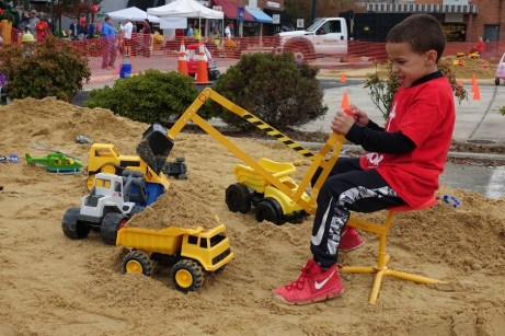 JWL Touch A Truck 10-24-18-3CP