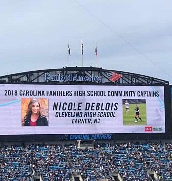 Nicole DeBois 11-27-18-2CP