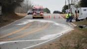 Cleveland Haz Mat Incident 12-04-18-4JP