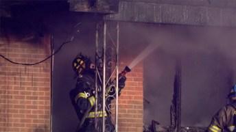 Fire - 5083 US 301 S, Four Oaks 12-08-18JP