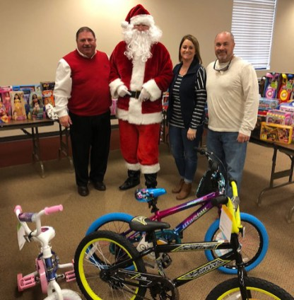 NCFB Toy Drive 12-06-18-3CP