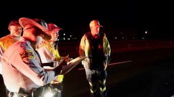Accident - US70 Selma Flyover 01-07-19-5JP