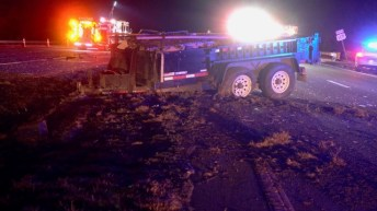Fatal - US117, Wayne County 01-13-19-4JP