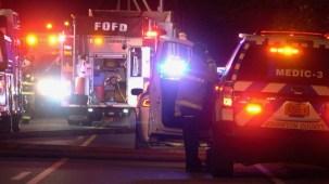 Fire - 5083 US 301 S, Four Oaks 12-08-18-3JP (1)