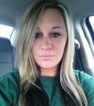 WMPM – Missing – Megan Amanda Fuller 01-23-19-1CP
