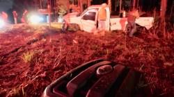 Accident - Buffalo Road, 02-18-19-6JP