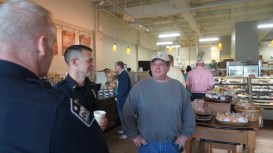 Clayton Coffee With A Cop 02-07-19-3JP