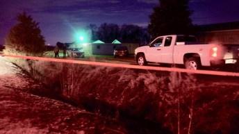 JCSO - Davis Road Murder-Suicide 02-19-19-3JP