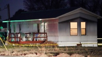 JCSO - Davis Road Murder-Suicide 02-19-19-4JP