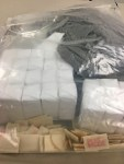 Nash Heroin Bust 02-14-19-1CP