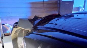 Accident - NC 210, Swift Creek Road, 03-01-19-3JP