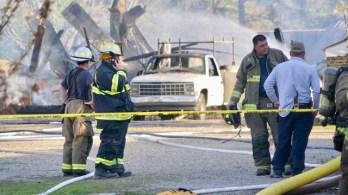 Fire - Five Points Road, 03-29-19-4JP