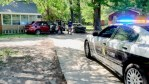 Accident – NC39 North, Hatcher Road, 04-29-19-2JP