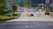 Accident - US70, US301 Selma 04-24-19-3JP