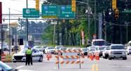 Accident - US70, US301 Selma, 04-24-19-4JP