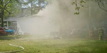 Fire - Parrish Street, Selma 04-18-19-5JP
