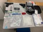 Franklin County Drug Arrests 04-22-19-1CP