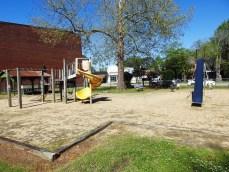 Jaycee Park - Selma 04-16-19-2ML
