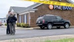 PNC Benson – Bank Robbery 04-03-19-4JP