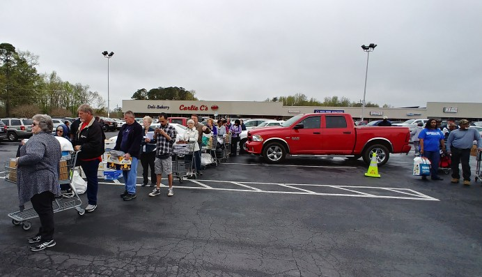 Shred Event 2019 04-10-19-2CO