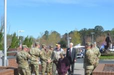 Veterans Day Event 04-02-19-10-NCNG