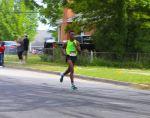 Clayton Race – Jalen Smith 05-13-19CP (1)
