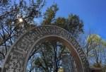 NCSU Arboretum 05-02-19-1CP
