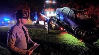 Accident - Buffalo Road, 06-18-19-3JP