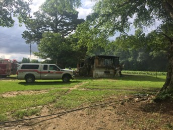 Fire - Nash County 06-11-19-2CP