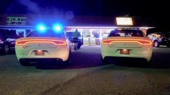Selma PD Shooting 06-26-19-2JP