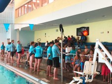 Worlds Largest Swim Lesson 06-21-19-1CP